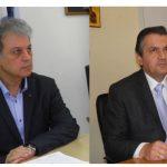 kozan.gr: Χύτρα ειδήσεων: Η διαρκής αναποφασιστικότητα του Γ. Κασαπίδη για την Περιφέρεια Δ. Μακεδονίας, δίνει πόντους στην υποψηφιότητα του Γ. Αμανατίδη – Τι θα γίνει τελικά;