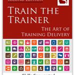 Γίνε και συ… Πιστοποιημένος Εκπαιδευτής Ενηλίκων – Η Τέχνη του να κάνεις διδασκαλία!