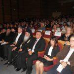 kozan.gr: Κοζάνη: Γεμάτη, το βράδυ της Κυριακής 7 Οκτωβρίου, η Στέγη Ποντιακού Πολιτισμού στην εκδήλωση με θέμα «Μνήμες του Μακεδονικού Αγώνα» (Βίντεο &  Φωτογραφίες)