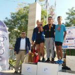 kozan.gr:  Με 143 συμμετοχές  πραγματοποιήθηκε ο2ος Εορδαϊκός Αγώνας Δρόμου 10 χλμ. στην Πτολεμαΐδα (Βίντεο & Φωτογραφίες)