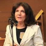 Αποκριά στην Κοζάνη: Εμείς τραγουδώντας υπάρχουμε (της Τάσας Σιόμου)
