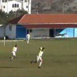 Kozan.gr: Δεν έχετε ξαναδεί τέτοιο τάκλιν …και σημειώθηκε, την περσινή χρονιά (2017-2018), στο γήπεδο του Βατερού μεταξύ των ομάδων Δαναοί Κοζάνης – Κεραυνός Πετράνων (Βίντεο)