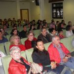 kozan.gr: Κοζάνη: Χρήσιμες συμβουλές σχετικά με την πρόληψη των τροχαίων ατυχημάτων σε εκδήλωση που πραγματοποιήθηκε το Σάββατο 6/10 (Βίντεο 9′ & Φωτογραφίες)