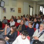 kozan.gr: Το ΤΕΕ Δυτικής Μακεδονίας διοργάνωσε, ενημερωτική εκδήλωση με θέμα «Παρουσίαση Συστήματος Ηλεκτρονικής Έκδοσης Οικοδομικών Αδειών» (Φωτογραφίες & Βίντεο)