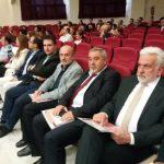 kozan.gr: Πτολεμαΐδα: Ξεκίνησαν, το απόγευμα της Παρασκευής 5/10, οι εργασίες του τριήμερου 1ου Επιστημονικού Συνεδρίου με θέμα «Η συμβολή των Συλλόγων στη διαχείριση της Πολιτιστικής μας κληρονομιάς» (Βίντεο & Φωτογραφίες)