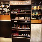 Επανάσταση στο μακιγιάζ από την Revolution Makeup – Διαθέσιμα στο κατάστημα καλλυντικά Παφύλης στην Κοζάνη