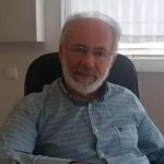 "kozan.gr: Πτολεμαΐδα: Ο ιατρός (παθολόγος) Στέργιος Τζιμίκας μιλά για τη σημαντικότητα του εμβολιασμού του πληθυσμού κατά του ιού της γρίπης, με αφορμή το ""κίνημα"" εναντίον του εμβολιασμού που έχει δημιουργηθεί και εκφράζεται κυρίως στα μέσα κοινωνικής δικτύωσης (Βίντεο)"