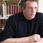 "kozan.gr: O πρώην Πρόεδρος της Δημοτικής Βιβλιοθήκης Κοζάνης Π. Δημόπουλος απαντά στο kozan.gr για το μέλλον της: ""Η Βιβλιοθήκη είναι το φυσικό βαρόμετρο της Κοζάνης, ο Φάρος και ο Παρθενώνας της και βέβαια ""άνδρες πόλις και ου τείχη"""""