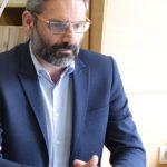 kozan.gr: Τι απαντά ο δήμαρχος Κοζάνης, Λευτέρη Ιωαννίδης, για το 80% επί της αξίας του νερού – Θα καταργηθεί ή όχι;