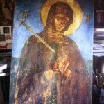 Μνήμες από τη Δημοτική Βιβλιοθήκη Κοζάνης  (του Β. Π. Καραγιάννη)