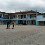 kozan.gr: Και το 2ο ΕΠΑΛ Πτολεμαΐδας υπό κατάληψη – Ποια είναι τα αιτήματα των μαθητών; – Τι δηλώνει ο εκπρόσωπος των μαθητών στο kozan.gr (Βίντεο)