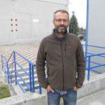 kozan.gr: Αφιλόξενο, μέχρι στιγμής, το Κολυμβητήριο του Λιαπείου στα Κοίλα Koζάνης. Σταύρος Καζάνας, πρόεδρος της Κολυμβητικής Ένωσης Κοζάνης: «Θέλουμε να βελτιωθεί η κατάσταση από άποψης θερμοκρασίας. Έχουμε συνεργασία με το Δήμο, αλλά τον θέλουμε να έχει γρηγορότερα αντανακλαστικά. Πιστεύουμε ότι πρέπει να μπουν αντλίες θερμότητας, ώστε να λυθεί το πρόβλημα» (Βίντεο)