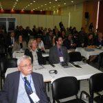kozan.gr: Ξεκίνησε, σήμερα Πέμπτη 4/10, στο Εκθεσιακό Κέντρο στα Κοίλα Κοζάνης, εκδήλωση με τη συμμετοχή πολυμελούς αντιπροσωπείας Οικονομικών & Εμπορικών Ακολούθωνξένων Πρεσβειών, με σκοπό τις επενδυτικές ευκαιρίες και τα ανταγωνιστικά πλεονεκτήματα της Δ. Μακεδονίας (Βίντεο & Φωτογραφίες)