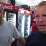 "kozan.gr: Ένα ""χορταστικό"" βίντεο, διάρκειας 19 λεπτών, από την τελευταία μέρα (3/10) στο πανηγύρι της Κοζάνης, με δηλώσεις εκθετών και εντυπώσεις του κόσμου για τη φετινή διοργάνωση"
