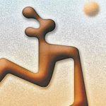 Η λογοτεχνική «Παρέμβαση» της Κοζάνης – Ο ιδρυτής Βασίλης Καραγιάννης καθοδηγεί επί 34 χρόνια την – εποχική πλέον – έκδοση