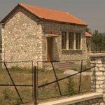 Eκδηλώσεις για την 106η επέτειο της μάχης των Λαζαράδων και της απελευθέρωσης της πόλης των Σερβίων από τον τουρκικό ζυγό