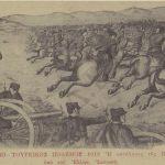 Ο πόθος του γερό-Κοζανίτη – Πραγματική ιστορία του 1912