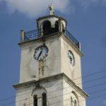 Κοζάνη: Δεν υπάρχει κίνδυνος κατάρρευσης του Ναού των Παμμεγίστων Ταξιαρχών Ροδιανής- Ποιος θα αναλάβει την ευθύνη αν τελικά σημειωθεί λένε οι κάτοικοι
