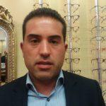 Χ. Κάτανας στο Kozan.gr: «Σοβιετικού τύπου το μέτρο της νέας διαδικασίας χορήγησης και αποζημίωσης οπτικών ειδών – γυαλιών οράσεως» (Βίντεο)