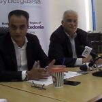 kozan.gr: Θ. Καρυπίδης: «Οι εκλογές είναι το Μάιο. Για κάποιους ο χρόνος μπορεί να είναι πολύς για κάποιους μπορεί να είναι λίγος. Η προσπάθειά μας που ξεκίνησε το 2014 ήταν ανεξάρτητη και έτσι θα συνεχίσει. Δεν υπάρχει καμία συζήτηση με κανένα κόμμα» (Βίντεο)
