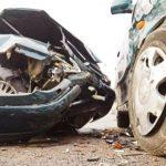 kozan.gr: Αύξηση 2.5% στα τροχαία ατυχήματα τον Ιούλιο του 2018 –  Διπλάσιος αριθμός θανάτων στη Δυτική Μακεδονία