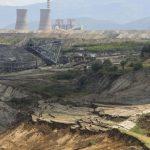 Η ΔΕΗ τσεκάρει τις ποσότητες λιγνίτη που διαθέτουν τα ορυχεία για την επαναλειτουργία του Αμυνταίου