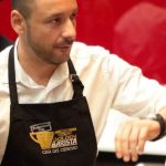 """kozan.gr: Άγγελος Γκαντιάς: """"Είμαστε η χώρα του καφέ και μας αρέσει η ποικιλία"""""""