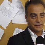 kozan.gr: Ο Περιφερειάρχης Θ. Καρυπίδης για το Διεθνές Κέντρο πολιτικής προστασίας στην ΑΕΒΑΛ: «Γίνονται συζητήσεις σε κορυφαίο επίπεδο, έτσι ώστε να αποτελέσει ένα δίπολο συνεργασίας με τους Γάλλους και τους Σουηδούς»  (Βίντεο)