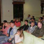 kozan.gr: Koζάνη: Ενδιαφέρουσα ενημερωτική εκδήλωση για τον εμβολιασμό ενηλίκων πραγματοποιήθηκε το βράδυ της Τρίτης 30/10 στο Κοβεντάρειο (Βίντεο & Φωτογραφίες)