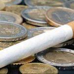 kozan.gr: Κοζάνη: Συνεχίζονται οι «έφοδοι», για το τσιγάρο, σε επιχειρήσεις υγειονομικού ενδιαφέροντος – Το τελευταίο πρόστιμο, ύψους 600 ευρώ, μόλις την περασμένη Παρασκευή 26/10, σε επιχείρηση εστίασης στο κέντρο της πόλης