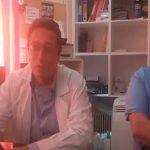 kozan.gr: Μελέτη, που ανέπτυξε η ομάδα του Διαβητολογικού Ιατρείου στο Μποδοσάκειο κι η οποία παρουσιάστηκε και σε Παγκόσμιο Συνέδριο, αποδεικνύει ότι οι διαβητικοί δεν είναι μόνο αυτοί που παρουσιάζουν αύξηση της συγκέντρωσης του σακχάρου στο αίμα, αλλά ο διαβήτης στον καθένα είναι διαφορετικός (Βίντεο)