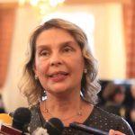 Δηλώσεις πολιτικών προσώπων, στη δεξίωση στο δημαρχείο Κοζάνης για τη σημερινή μέρα της εθνικής επετείου της 28ης Οκτωβρίου – Τι είπε ο Θ. Καρυπίδης για τη δήλωση στήριξης της Κ. Παπακώστα στην υποψηφιότητά του για τις επόμενες αυτοδιοικητικές εκλογές  (Βίντεο)