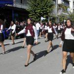 kozan.gr: 250 φωτογραφίες από τη σημερινή παρέλαση στην Πτολεμαΐδα για την επέτειο της 28ης Οκτωβρίου