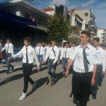 kozan.gr:  Όλη η σημερινή παρέλαση στην Πτολεμαΐδα για την επέτειο της 28ης Οκτωβρίου (Βίντεο 36′)