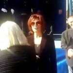 kozan.gr: Πτολεμαΐδα: Η διαδικτυακή ομάδα «Πτολεμαίοι Μακεδόνες», πριν τη σημερινή παρέλαση, μοίρασε φυλλάδια, με περιεχόμενο κατά της συνθήκης των Πρεσπών, στους επισήμους και στον υπόλοιπο κόσμο  (Βίντεο)