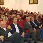 kozan.gr: Σέρβια: Πραγματοποιήθηκε, το βράδυ του Σαββάτου 27/10, η επετειακή εκδήλωση συμπλήρωσης 100 χρόνων από την ίδρυση του ΕΒΕ Π.Ε. Κοζάνης (Φωτογραφίες)