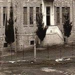 Τα άγνωστα στρατόπεδα συγκέντρωσης στην Πτολεμαΐδα και ο ρόλος όσων συνεργάστηκαν με τους Ναζί. Η μοίρα των ορφανών παιδιών μετά το ολοκαύτωμα στο Μεσόβουνο Κοζάνης…