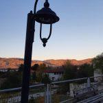 kozan.gr: «Αυτοψία στα χωριά»: Επισκεφτήκαμε το χωριό Κοιλάδα του δήμου Κοζάνης και καταγράψαμε τα σημαντικότερα προβλήματα που αντιμετωπίζουν οι κάτοικοι (Βίντεο)