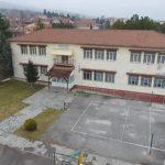 Ευχαριστήριο του Δημοτικού Σχολείου Μαυροδενδρίου Koζάνης (Φωτογραφίες)