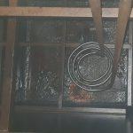 Διαρροή κι όχι κλοπή έδειξε τελικά η έρευνα για την υπόθεση με τα 2700 λίτρα που «εξαφανίστηκαν» από το λεβητοστάσιο του ΕΠΑΛ Σιάτιστας