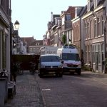 Tι αναφέρει το site omroepgelderland.nl, σε σημερινό του ρεπορτάζ για την υπόθεση της δολοφονίας της 47χρονης, από τη Μεταμόρφωση Κοζάνης, σε περιοχή της Ολλανδίας