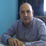 kozan.gr: Σ. Γκανάτσιος, Πρύτανης ΤΕΙ Δυτικής Μακεδονίας: «Απ΄ ότι διαφαίνεται η πλειοψηφία του ιδρύματος είναι υπέρ της συνένωσης των δύο Aνώτατων Εκπαιδευτικών Ιδρυμάτων της περιοχής» (Βίντεο)