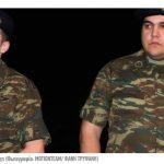Από στρατοδικείο περνούν Μητρετώδης-Κούκλατζης – Με βαρύ κατηγορητήριο