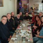 kozan.gr: Χύτρα Ειδήσεων: Ετοιμάζεται για το δήμο Εορδαίας ο Πρόεδρος του Εργατικού Κέντρου Πτολεμαΐδας Τάσος Τσιλφίδης;