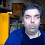 kozan.gr: Σιάτιστα: Έκλεψαν, 2700 λίτρα πετρελαίου από το ΕΠΑΛ – Tι λέει για το περιστατικό ο Διευθυντής του σχολείου – Κατατέθηκε μήνυση κατ' αγνώστων (Βίντεο & Φωτογραφίες)