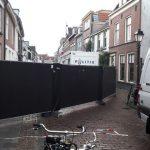 kozan.gr: 47χρονη, με καταγωγή από την Μεταμόρφωση Κοζάνης, βρέθηκε νεκρή σε διαμέρισμα στο Herenstraat στην παλιά πόλη του Culemborg της Ολλανδίας – Οι Ολλανδικές αρχές, σύμφωνα με τα πρώτα στοιχεία, κάνουν λόγο για δολοφονία – Βασικός ύποπτος ο σύντροφός της (Φωτογραφίες)