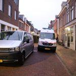 Θρίλερ με τη δολοφονία της Ελληνίδας, από την Κοζάνη, στην Ολλανδία – Τι λένε γείτονες για το ζευγάρι – To ρεπορτάζ του Newsit