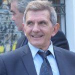 Η ΝΟΔΕ Καστοριάς, για την υποψηφιότητα του Γιώργου Κασαπίδη