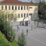 Συμμετοχή του Γυμνάσιου Αιανής   στο Ευρωπαϊκό Πρόγραμμα ανταλλαγής μαθητών Erasmus+