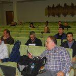 kozan.gr: Κοζάνη: Η πρόταση για τα OPENMALL (Ανοικτά Κέντρα Εμπορίου), που προτείνεται να υποβληθεί στο αρμόδιο υπουργείο, παρουσιάστηκε το απόγευμα της Δευτέρας 22/10 (Βίντεο & Φωτογραφίες)